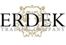 ERDEK Trading Company